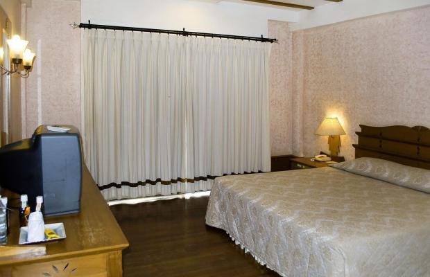 фотографии отеля Naklua Beach Resort изображение №3