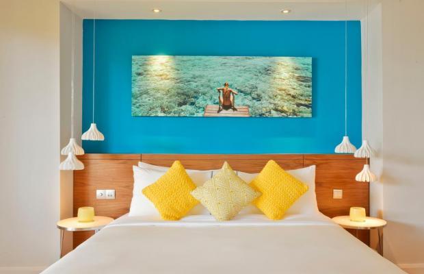 фото отеля Kandima изображение №17