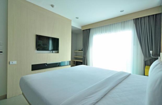 фотографии The AIM Patong Hotel изображение №48