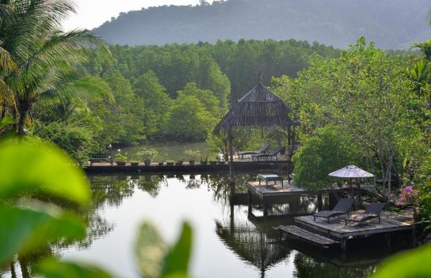 фото The SPA Koh Chang Resort изображение №22
