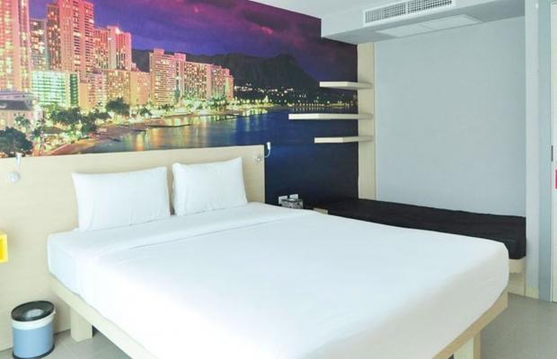 фото отеля The AIM Patong Hotel изображение №5