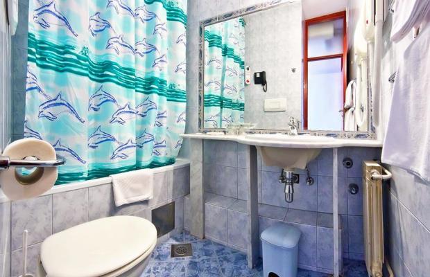 фотографии отеля Medena Apartments Village изображение №71