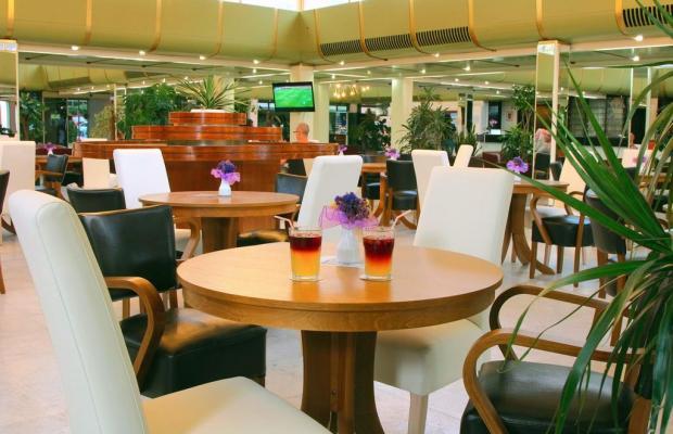 фото отеля Medena Apartments Village изображение №65