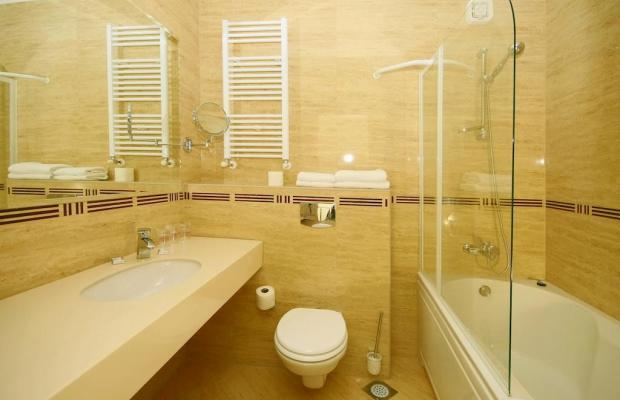 фотографии отеля Medena Apartments Village изображение №55