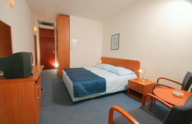 фото отеля Medena Apartments Village изображение №45