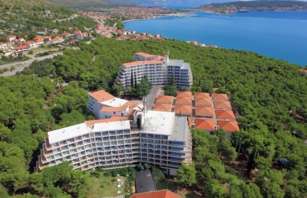 фото отеля Medena Apartments Village изображение №1