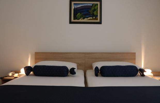 фото Medena Apartments Village изображение №30