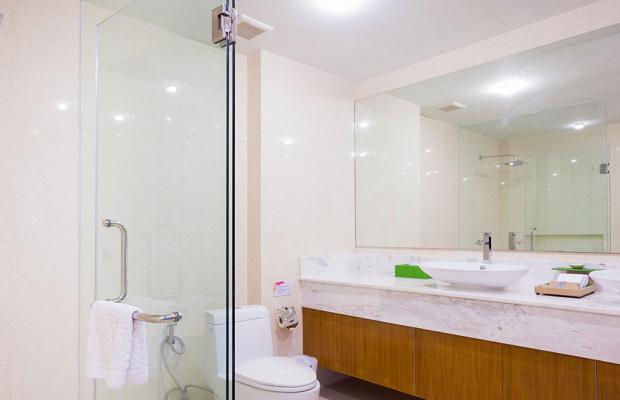 фотографии отеля The Senses Resort Patong Beach изображение №7