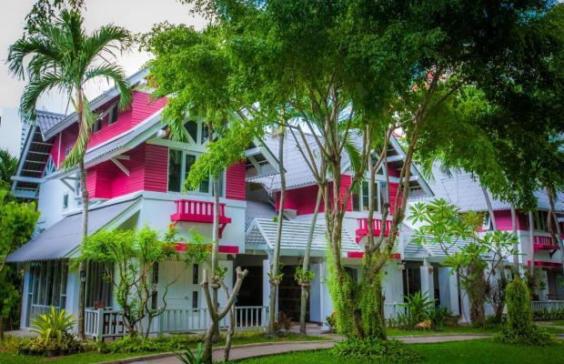 фотографии Natural Park Resort изображение №48