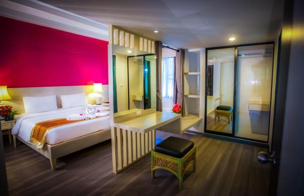 фото отеля Natural Park Resort изображение №45