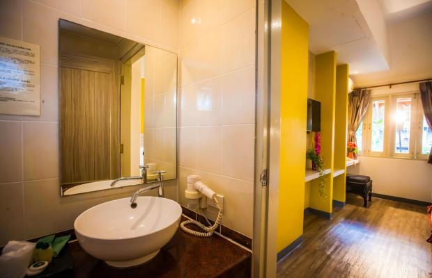 фото отеля Natural Park Resort изображение №41