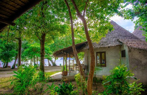 фото отеля Tropical Beach Koh Chang изображение №17