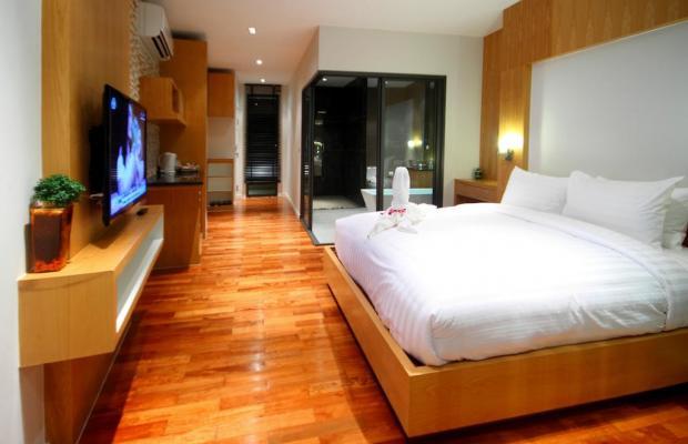 фото отеля Kamala Resort & SPA изображение №41