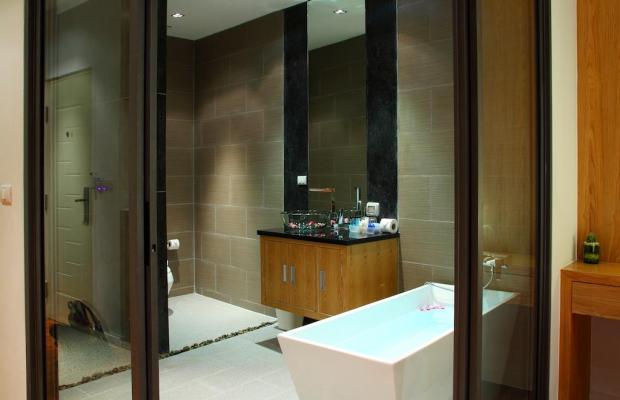 фотографии Kamala Resort & SPA изображение №40