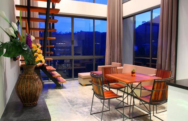 фотографии Kamala Resort & SPA изображение №20