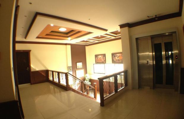 фото Narawan Hotel Hua Hin изображение №10