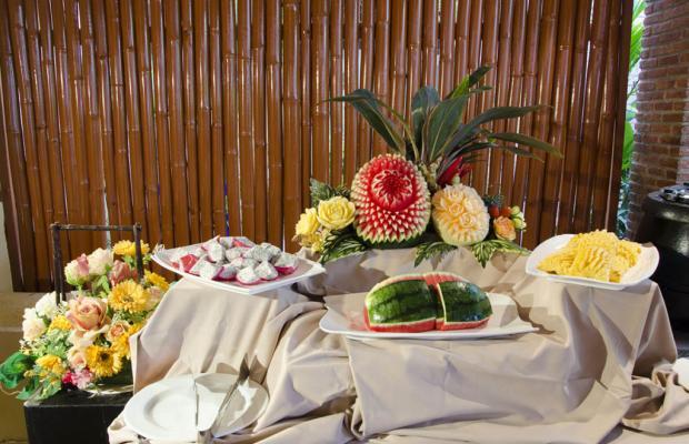 фото Shanaya Phuket Resort & Spa (ex. Amaya Phuket Resort & Spa) изображение №2