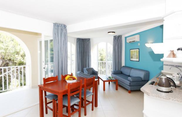 фото отеля Floramar изображение №37