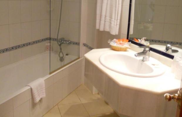 фотографии отеля Floramar изображение №19