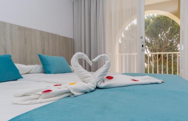 фотографии отеля Floramar изображение №7