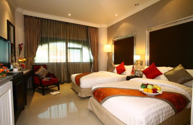 фото отеля Hope Land Executive Residence изображение №17