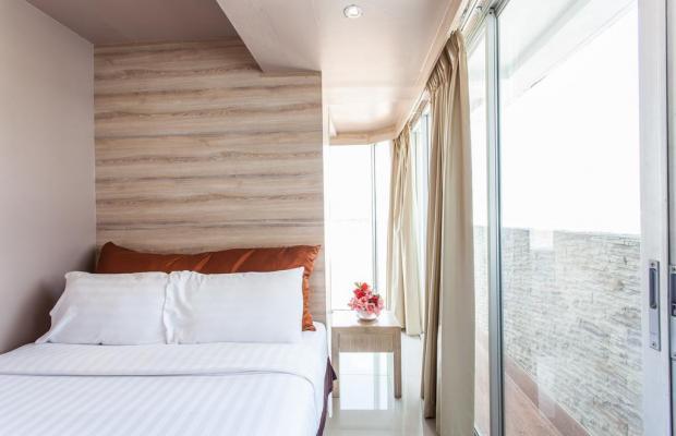 фото отеля Patong Heritage (ex. Montana Grand Phuket ) изображение №21