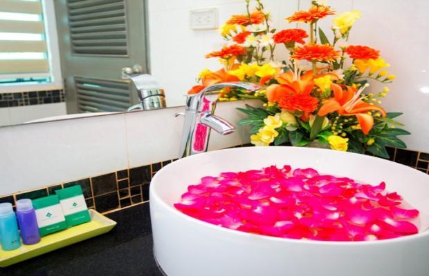 фотографии Addplus Hotel & Spa изображение №4