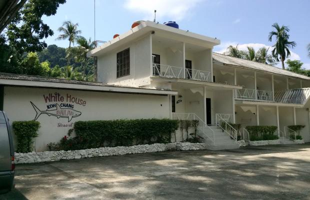 фото White House Bailan Resort изображение №18