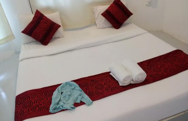 фотографии отеля White House Bailan Resort изображение №11