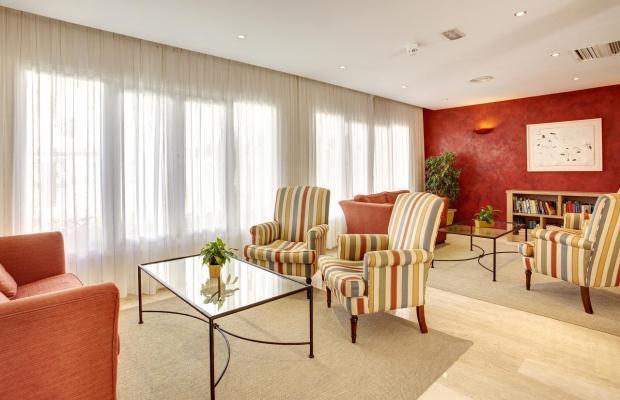 фото отеля Grupotel Aldea Cala'n Bosch изображение №21