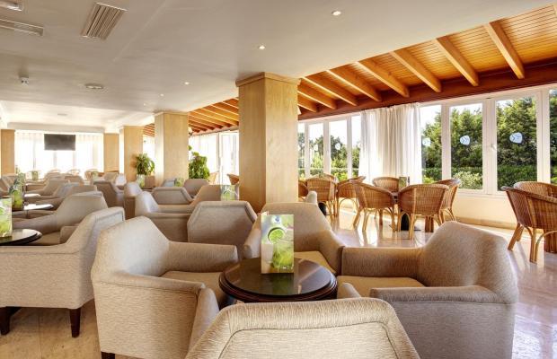 фото отеля Grupotel Aldea Cala'n Bosch изображение №17