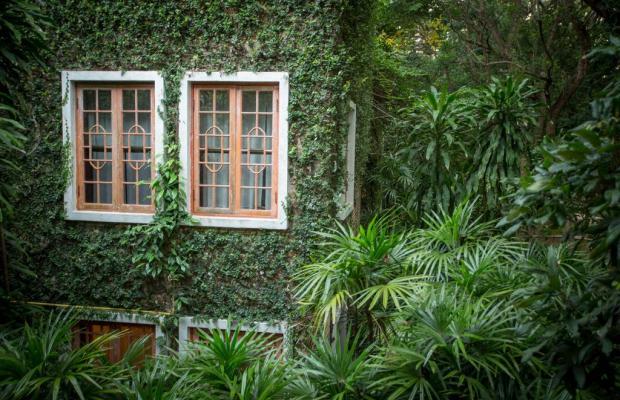 фото Kaomai Lanna Resort изображение №10