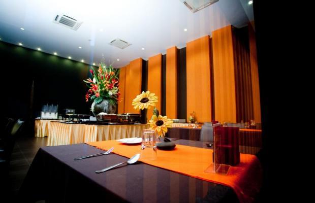 фотографии Miramar Hotel  изображение №24