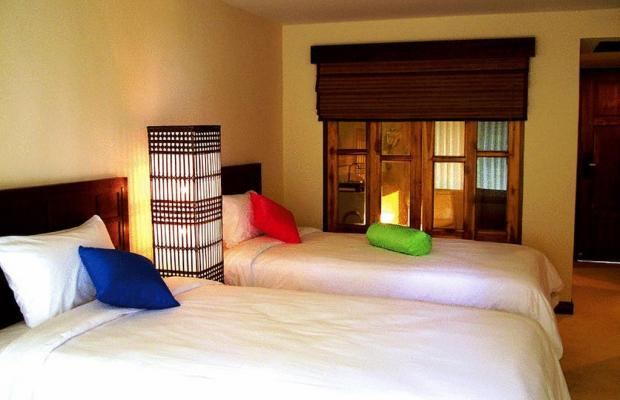 фото Pattawia Resort & Spa изображение №18