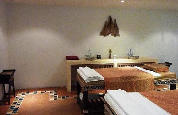 фото отеля Pattawia Resort & Spa изображение №17