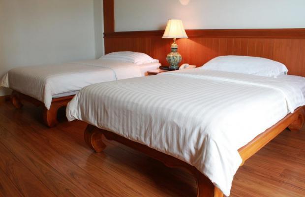 фотографии Sailom Hotel Hua Hin изображение №28