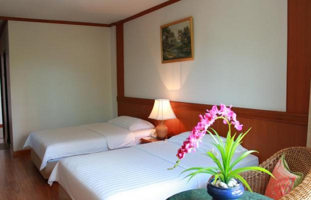 фотографии отеля Sailom Hotel Hua Hin изображение №27