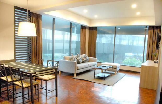 фотографии Ma Hotel Bangkok (ех. Manohra) изображение №16
