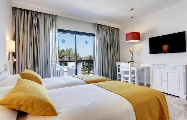 фото отеля Grupotel Mar de Menorca изображение №13