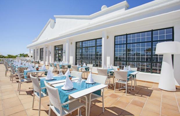 фотографии отеля Grupotel Mar de Menorca изображение №7