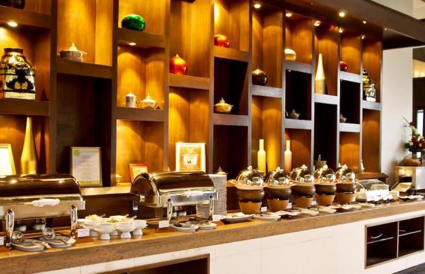 фотографии отеля Panviman Chiang Mai Spa Resort изображение №39