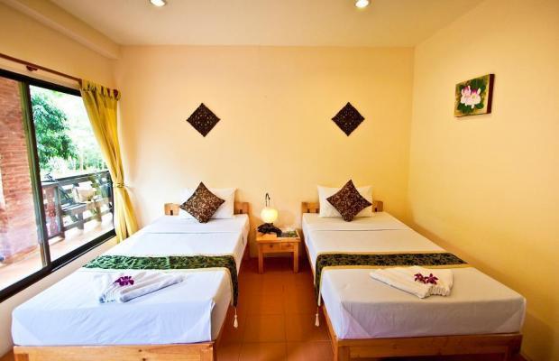 фото отеля Touch Star Resort изображение №13