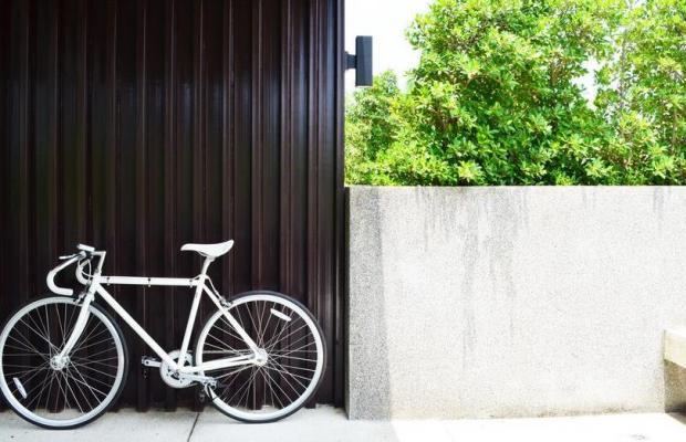 фото Phuket Bike Resort изображение №6