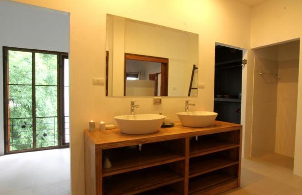 фотографии Jasmine Hills Villas & Spa (ех. Jasmine Hills Lodge) изображение №24