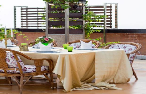 фотографии отеля Royal Beach View изображение №39