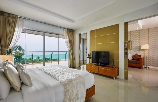фото Royal Beach View изображение №22