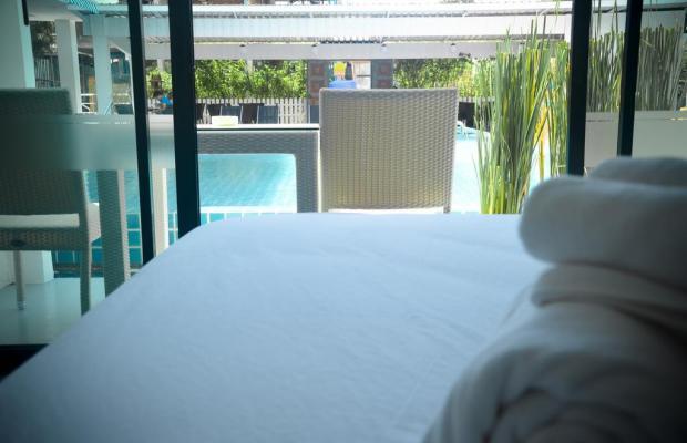 фото I-Talay Resort изображение №14