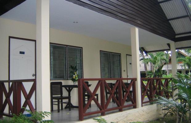 фотографии Pattaya Garden изображение №32