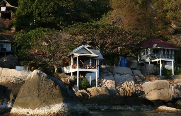 фотографии отеля Lighthouse Bungalows & Restaurant изображение №7
