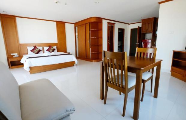 фотографии Phu View Talay Resort изображение №12
